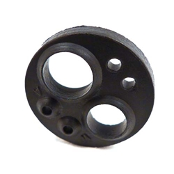 6 Hole Replacement Gasket