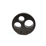 4 Hole Replacement Gasket